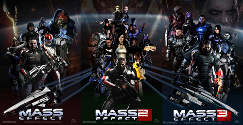 jack-wall-mass-effect