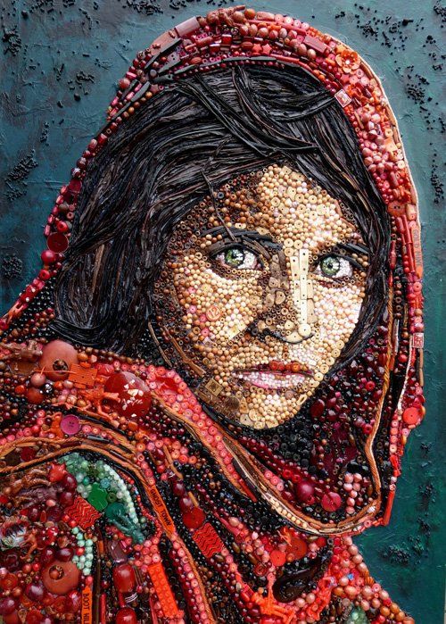 jane-perkins-afghan-girl